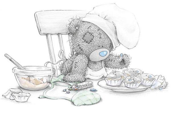 Best Tatty Teddy On Pinterest Tatty Teddy Happy New Year And 640 x 480