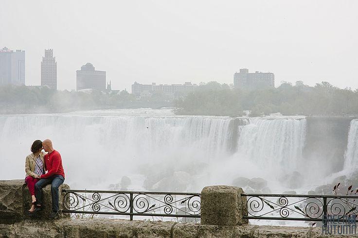 Niagara falls engagement proposal destination winery wine tour 0031   - Engagement photos - #destination #Engagement #Falls #Niagara #Photos #Proposal #tour #wine #Winery