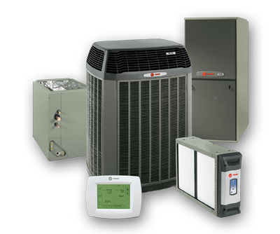 AC Repair Austin, TX Air heating, Air conditioning