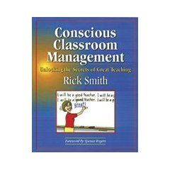 Conscious Classroom Management