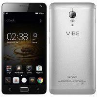 AospExtended v5 7 Rom for Lenovo Vibe P1 (passion)   Android