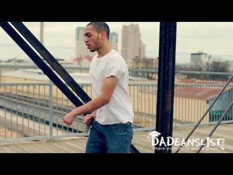 Dadeanslist Com Presents Icejjfish On The Floor Official Music