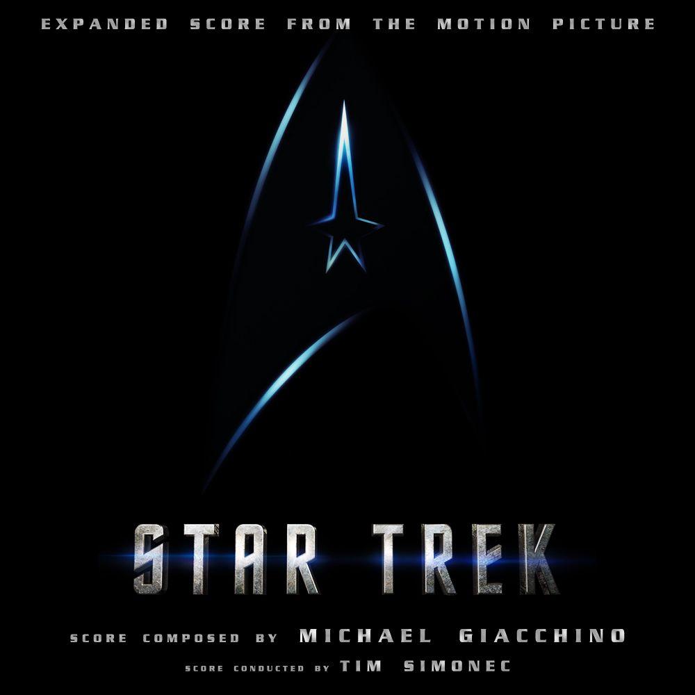 Плакаты Usa-Star Trek Picard 2019 плакат фильма Глянцевая отделка-CIN027