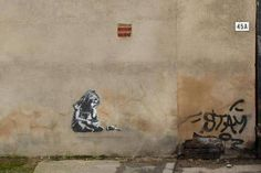 http://www.independent.co.uk/arts-entertainment/art/third-banksy-appears-in-hull-in-week-art-uk-city-of-culture-yorkshire-uk-news-latest-a8193676.html