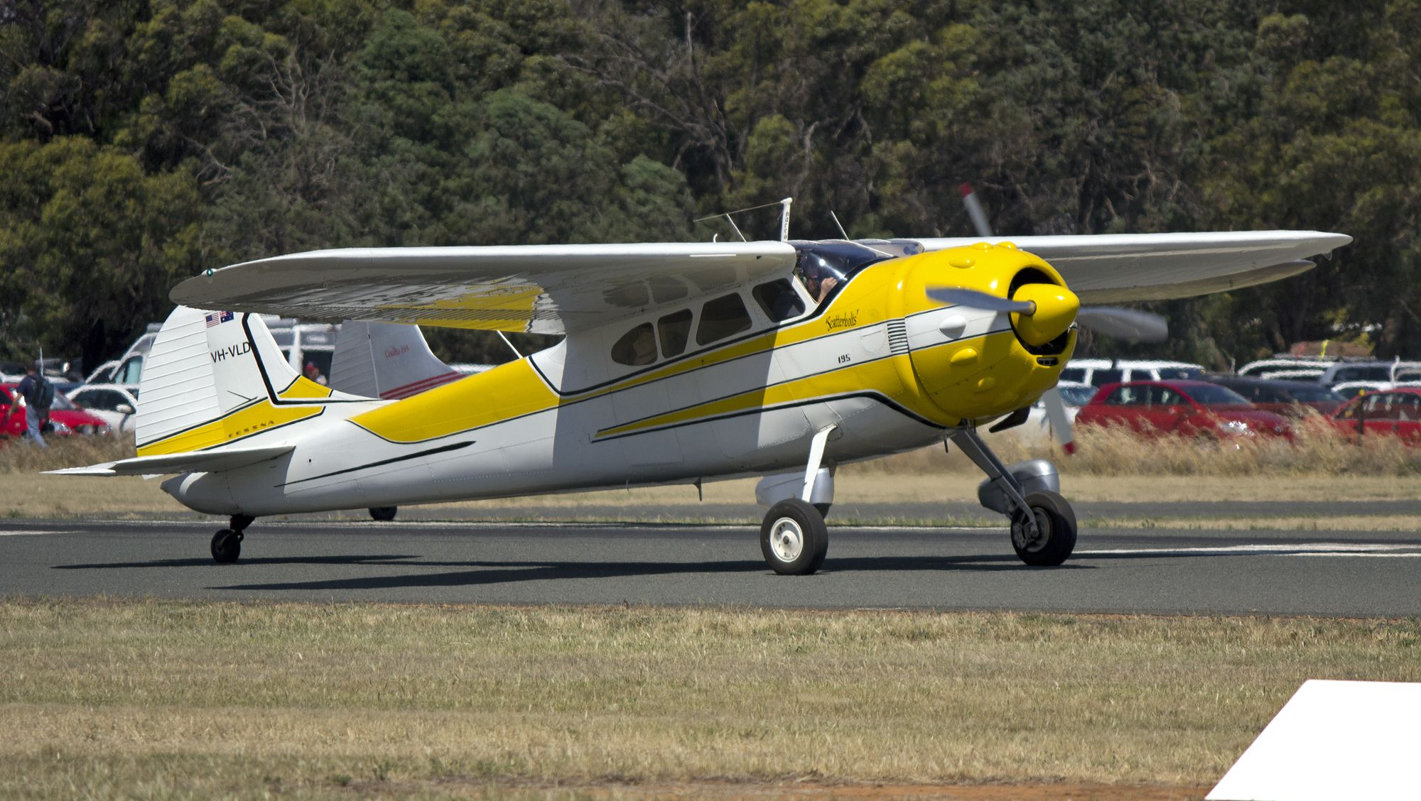 cessna 195 Google Search (With images) Cessna, General