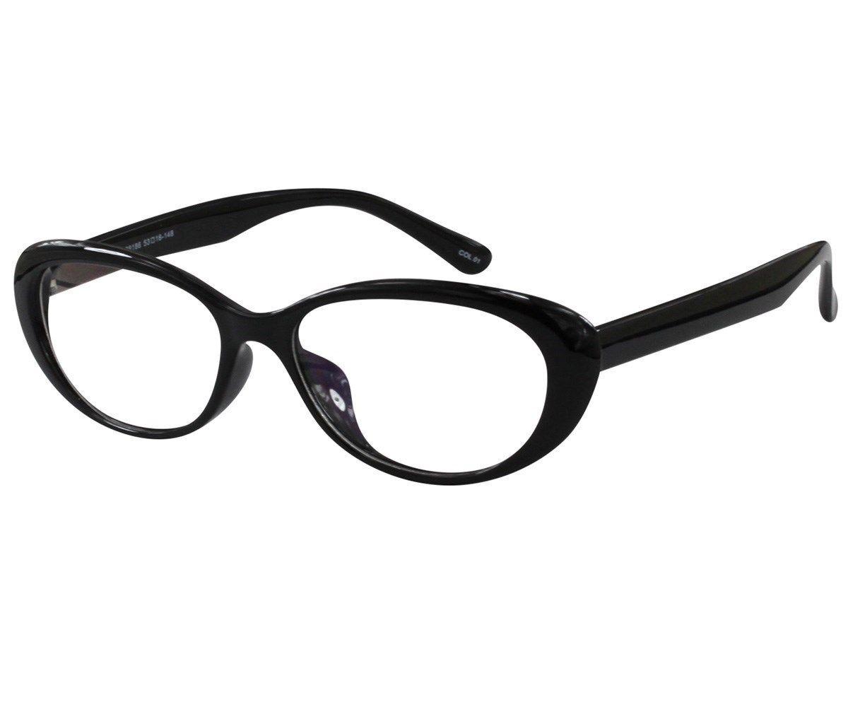 c730e510cb9 Eyebuyexpress Men s Women s Reading Glasses Reading Glasses  ebay  Fashion