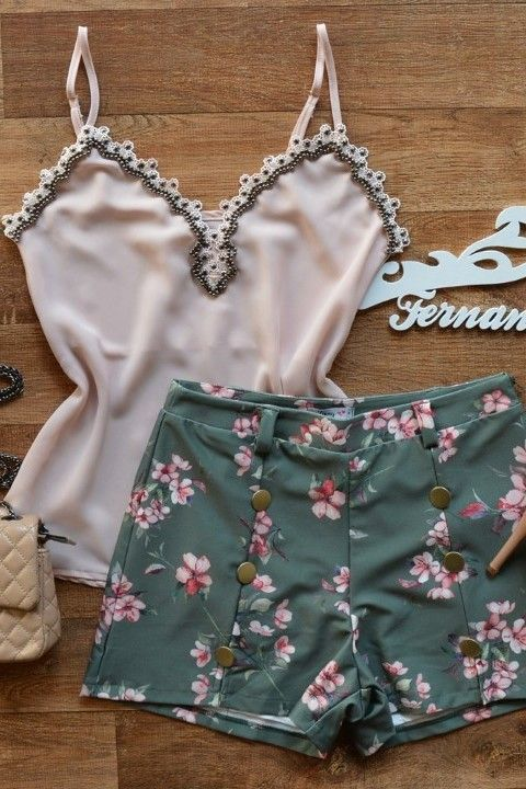 980a1c8f10 Shorts