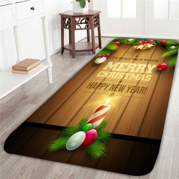 Carpets  Rugs, Buy Cheap Bathroom Carpets  Floor Rugs Online - outdoor christmas decorations wholesale