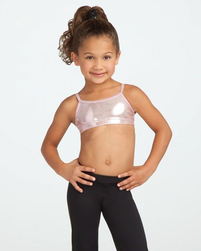 I want this for Gabby for Jazz! @Capezio  Capezio Child Adjustable Strap!