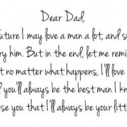 Fathers Day Quotes From Daughter Tumblr In Memory Of My Dad3