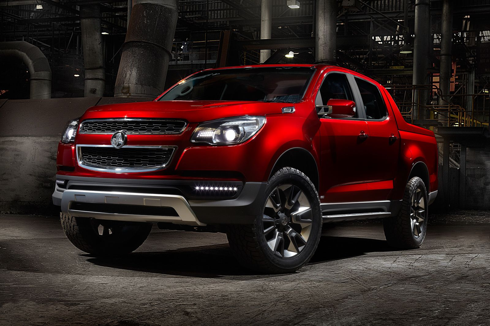 Top 25 best holden colorado ideas on pinterest ford raptor lifted 2015 chevy colorado and colorado chevy