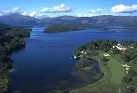 Loch Lomond Golf Course, Loch Lomond, Scotland #lochlomond Loch Lomond Golf Course, Loch Lomond, Scotland #lochlomond Loch Lomond Golf Course, Loch Lomond, Scotland #lochlomond Loch Lomond Golf Course, Loch Lomond, Scotland #lochlomond Loch Lomond Golf Course, Loch Lomond, Scotland #lochlomond Loch Lomond Golf Course, Loch Lomond, Scotland #lochlomond Loch Lomond Golf Course, Loch Lomond, Scotland #lochlomond Loch Lomond Golf Course, Loch Lomond, Scotland #lochlomond Loch Lomond Golf Course, Loc #lochlomond