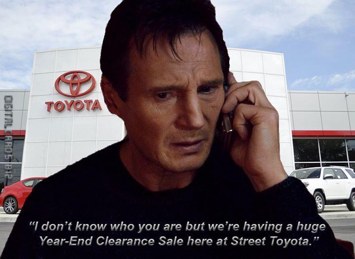 62 Street Toyota Ideas Toyota Street 2015 Toyota Camry