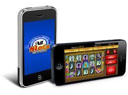 casino spiel smartphone