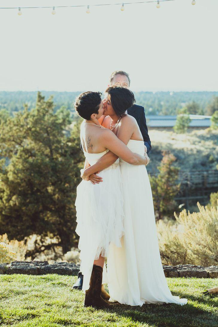 outdoor wedding venues bend oregon