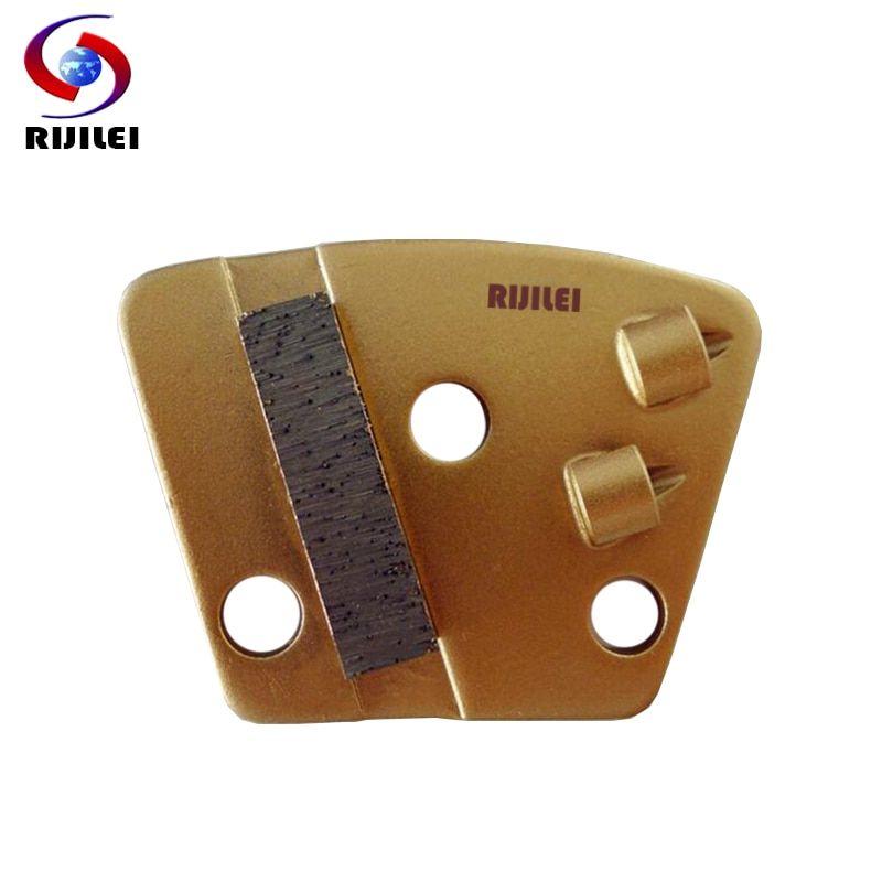 1pcs Metric Right Hand Tap M4X0.5mm Taps Threading Tools 4mmX0.5mm pitch