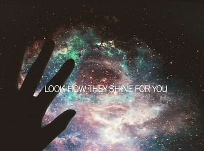 Another Quote I Would Love For My Man To Say Coldplay All The Way Coldplay Coldplay Lyrics Quotes