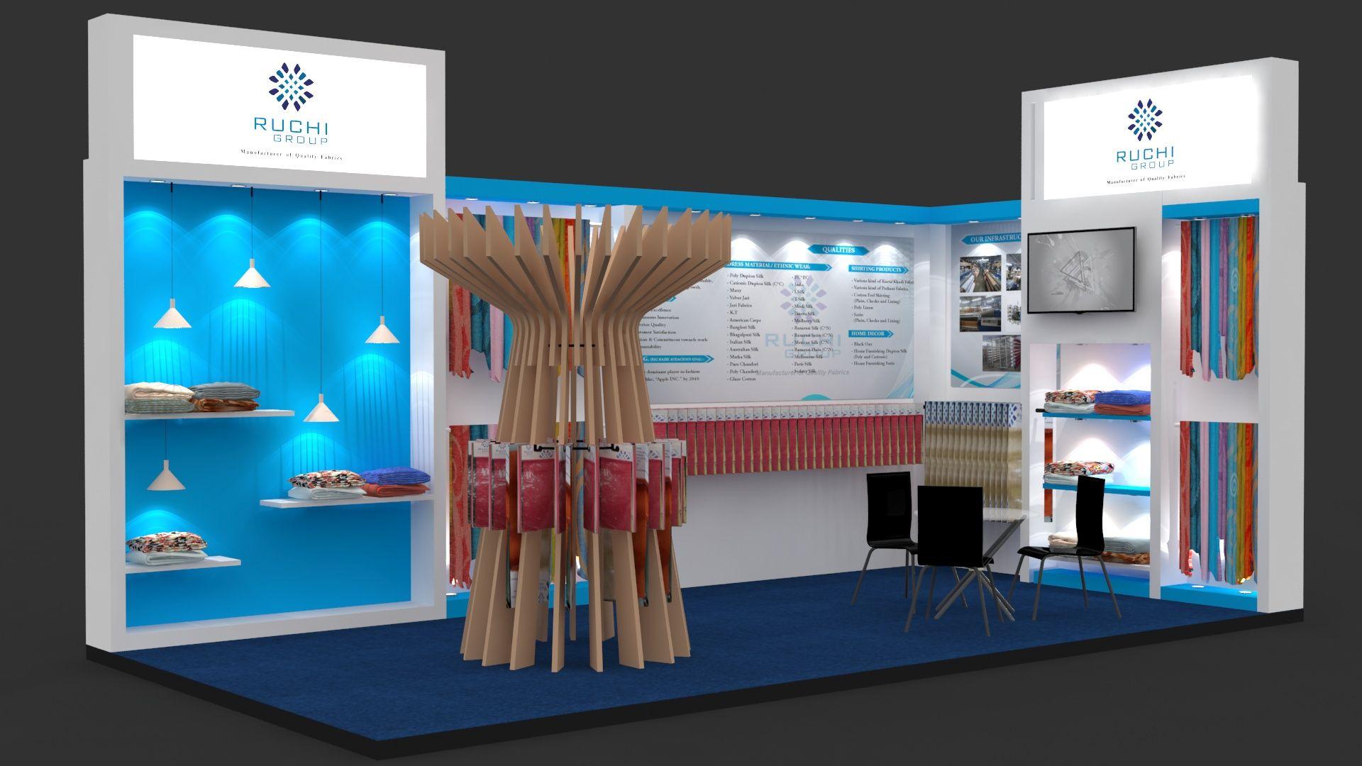 Exhibition Stand Design Bangalore : Metre metre executed exhibition stand design bangalore