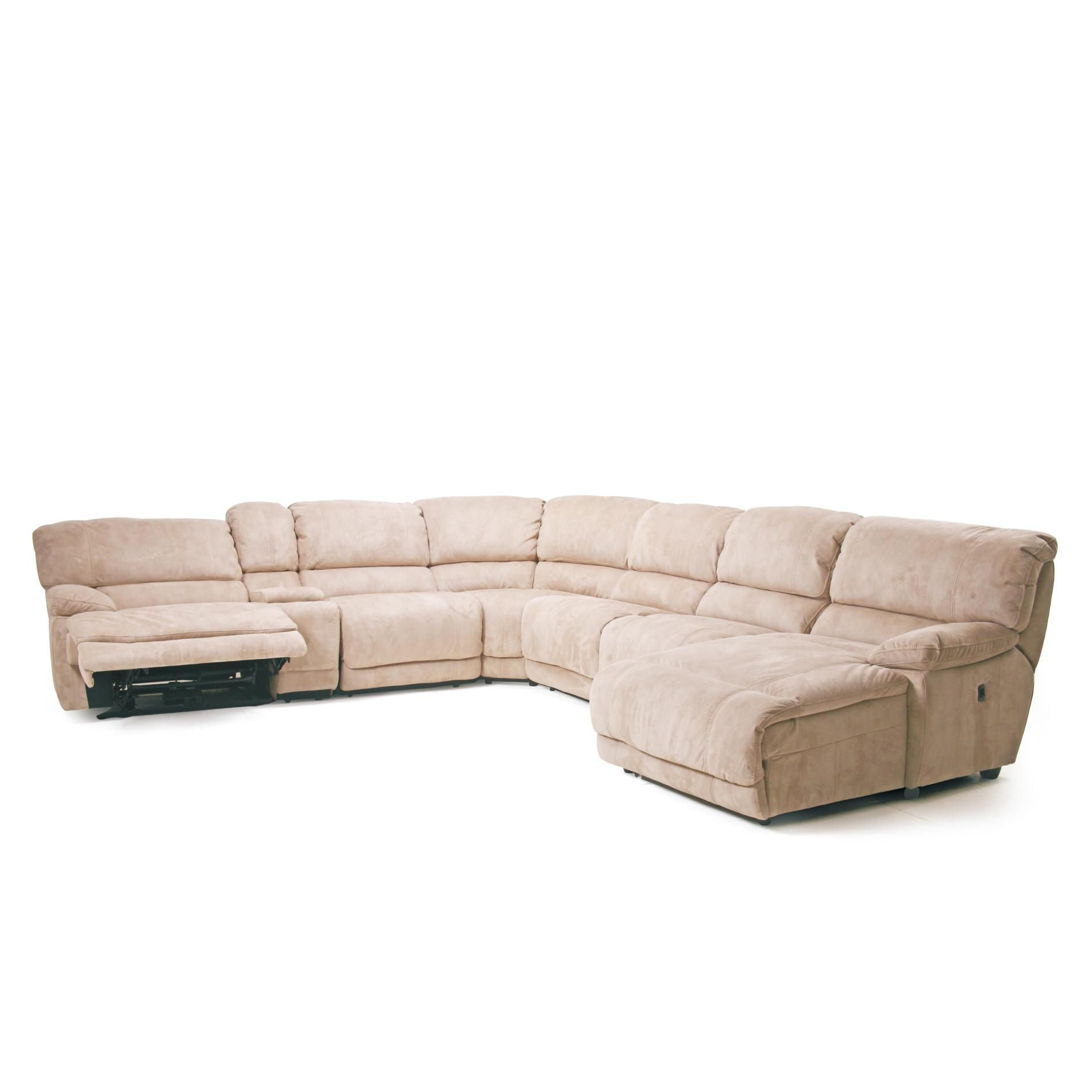 8698 ing Soon Late July by Cheers Sofa Great American Home