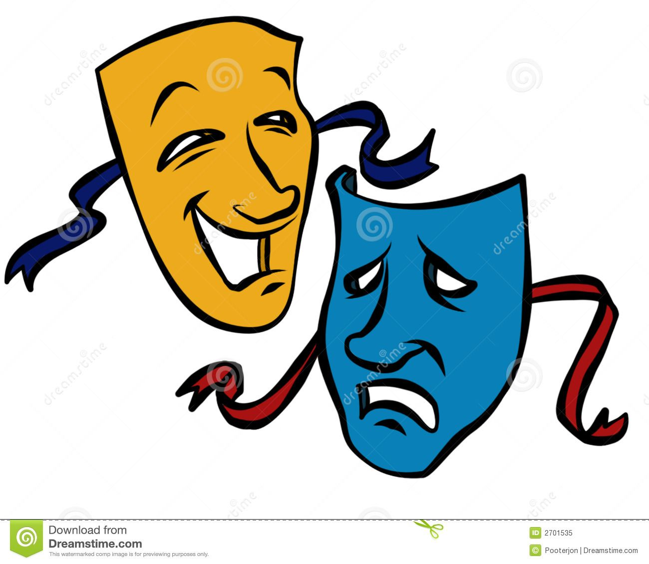 2014pandacom about terms clipart acting class pinterest drama rh pinterest com au acting clipart acting clipart