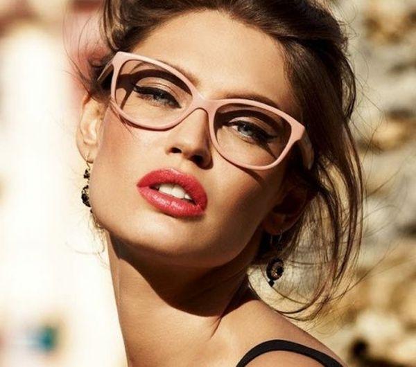 comment choisir ses lunettes de vue lunettes tendance. Black Bedroom Furniture Sets. Home Design Ideas