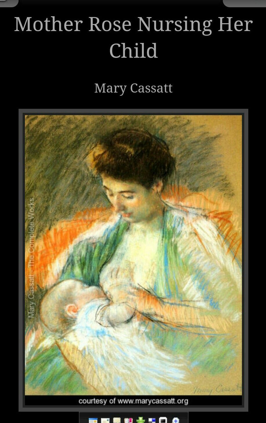 Generous Rose Mary Walls Art Ideas - Wall Art Ideas - dochista.info