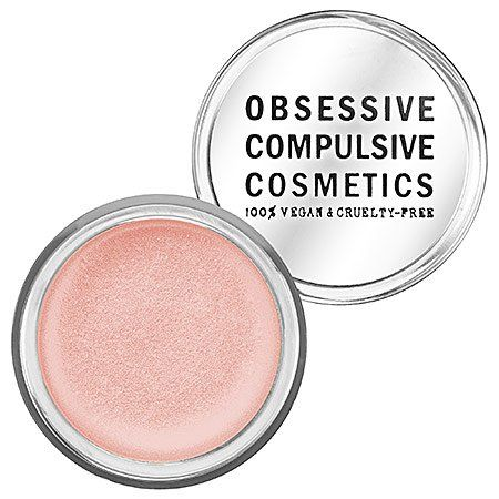 Obsessive Compulsive Cosmetics Creme Colour Concentrate Pleasure ...