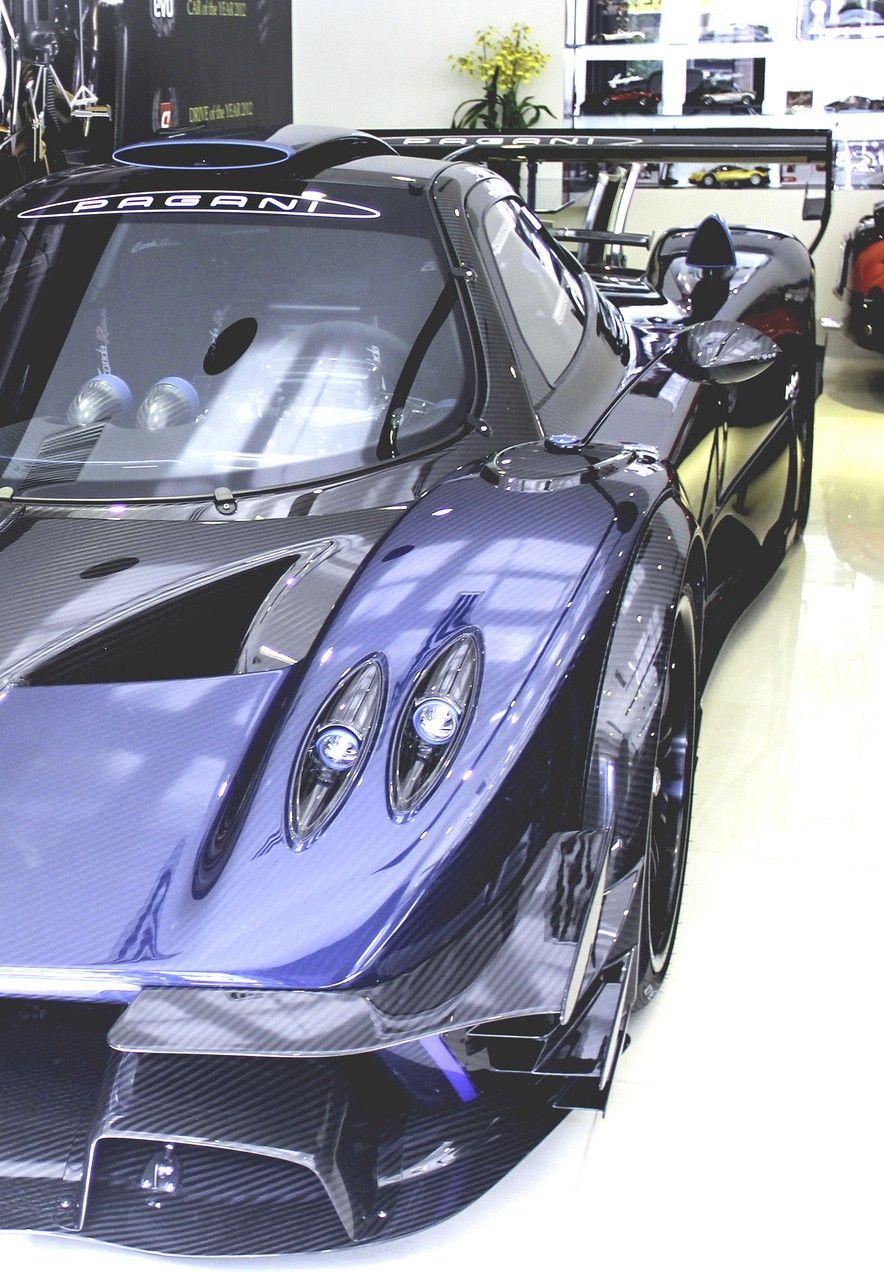 The Bentley Continental GT Sd | Pagani zonda, Cars and Super car