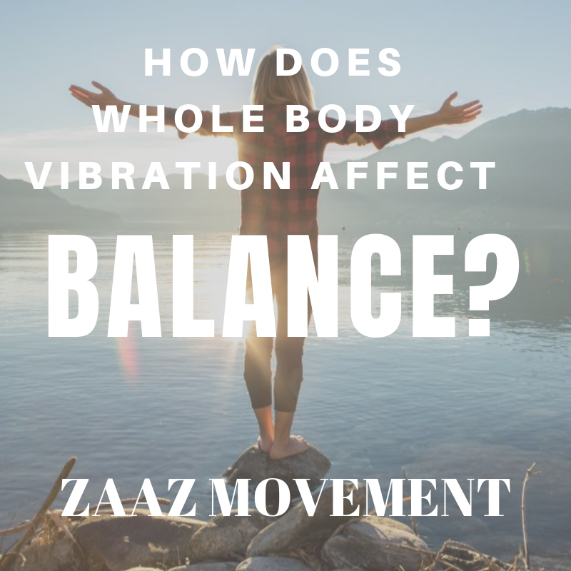 Pin By Zaaz Movement On How Zaaz Helps Low Impact