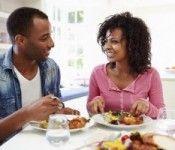 Staffordshire dating sites jogo doen Speed Dating 2