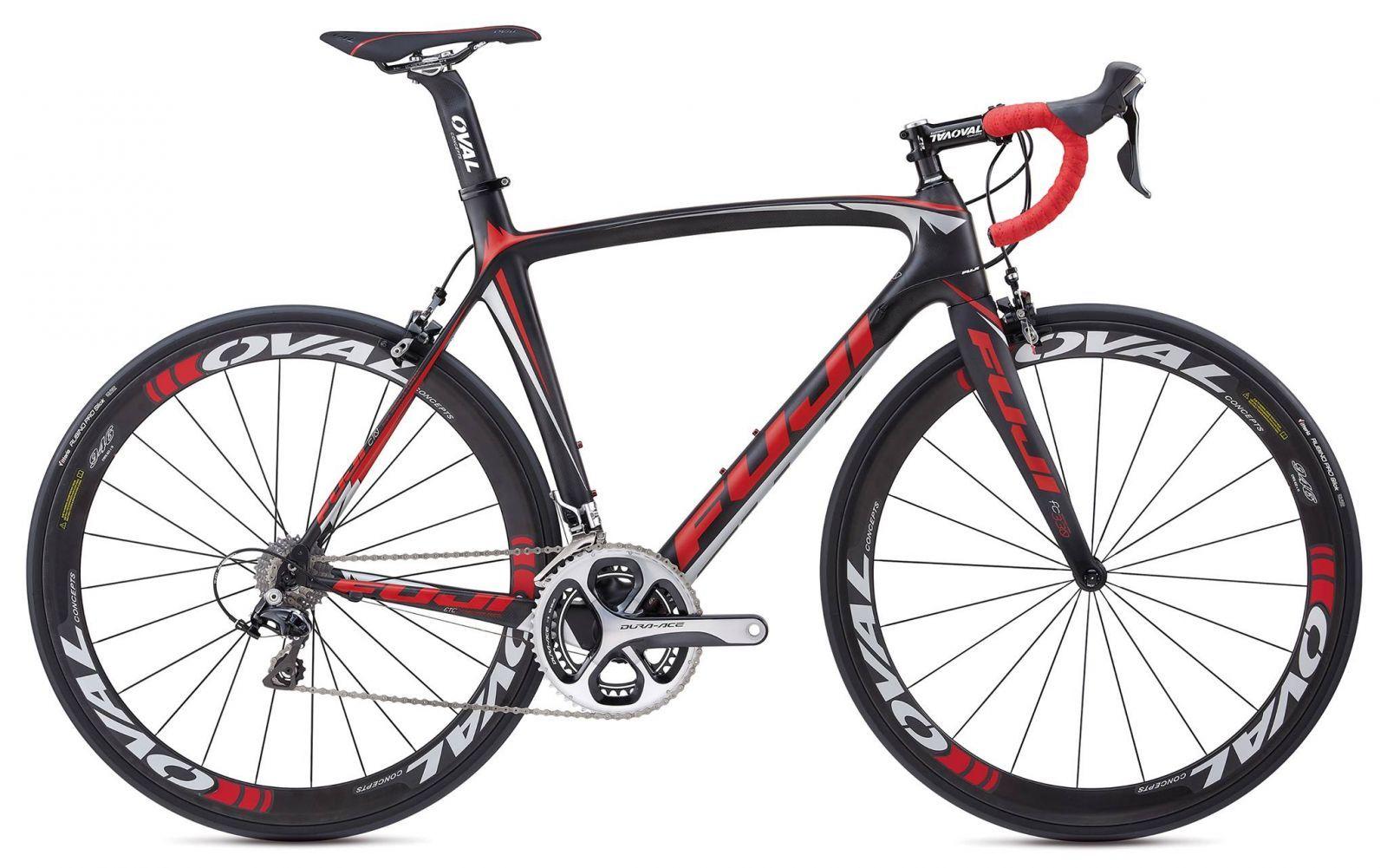 20144sst1_1.jpg 1,600×1,001 pixeles | bike | Pinterest | Bicicleta ...