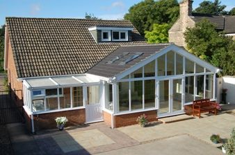 Bungalow extensions google search home extensions pinterest extension google bungalow - Bungalow extension designs ...