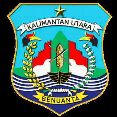 Kalimantan Utara Kalimantan Indonesia Kota