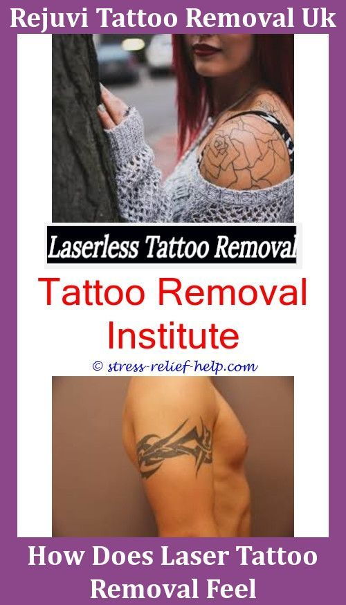 Tattoo Removal New York,tattoo Removal Clinic How Tattoo Removal Works  Tattoo Removal Equipment Neo Mag Light Tattoo Removal Why Does Tattoo  Removau2026