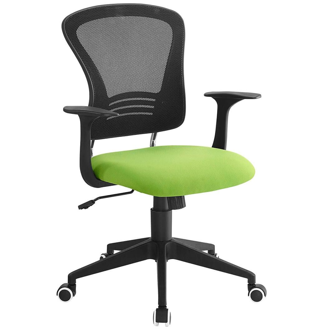 Paterson Business Chairs Mesh Office Chair Office Chair Best
