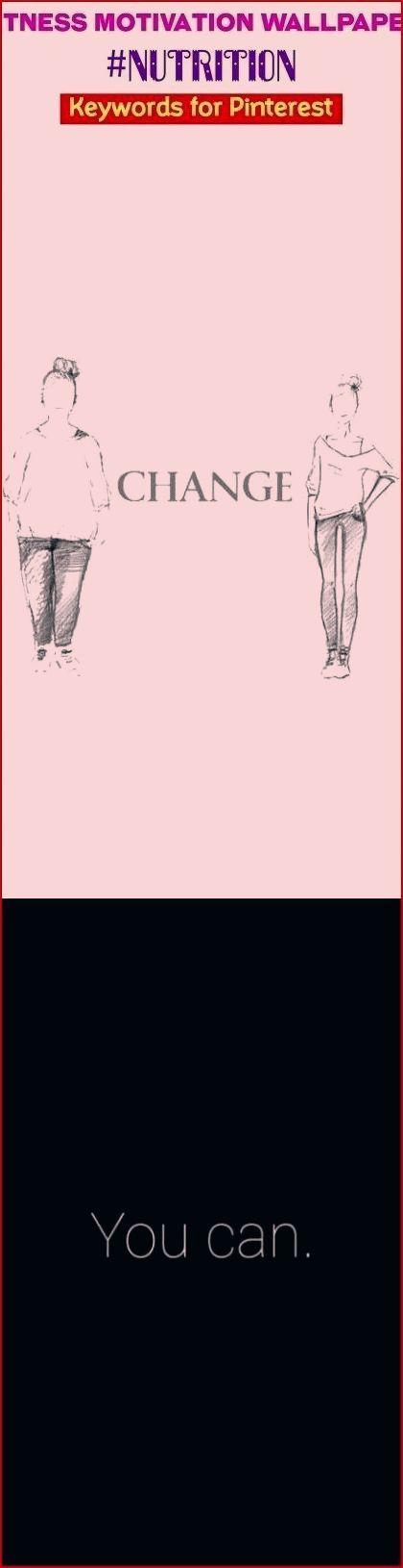 Fitness motivation wallpaper #nutrition #keywords #niches #seo #education. fitne... -  - #Education...