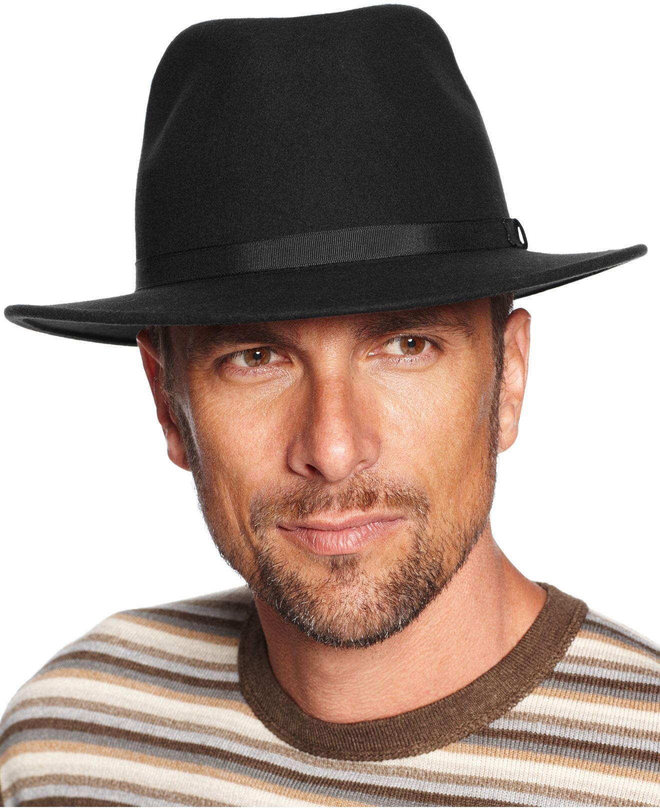 5a1e5e722cd Country Gentleman Hats
