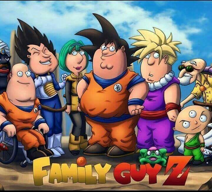 Family Guy Z Best Funny Photos Family Guy Funny Pictures
