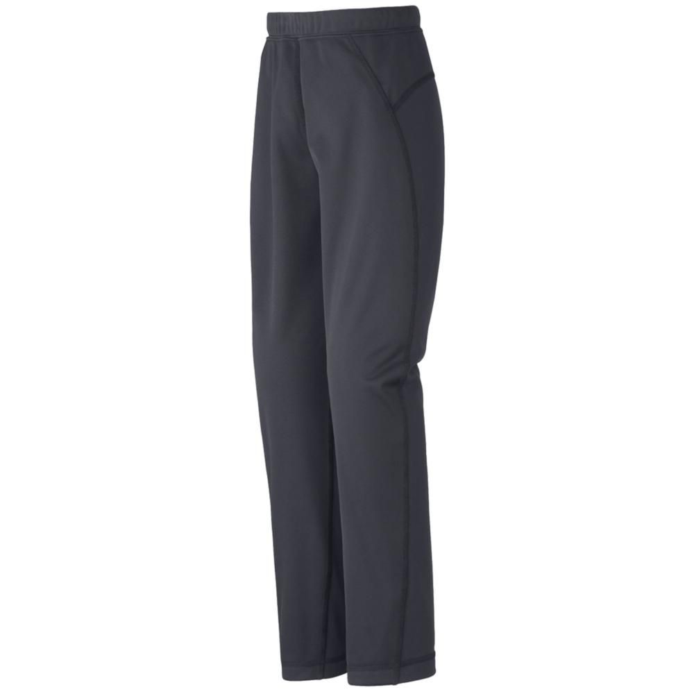 MEC Mistral Pants (Youths') - Mountain Equipment Co-op. Free Shipping Available