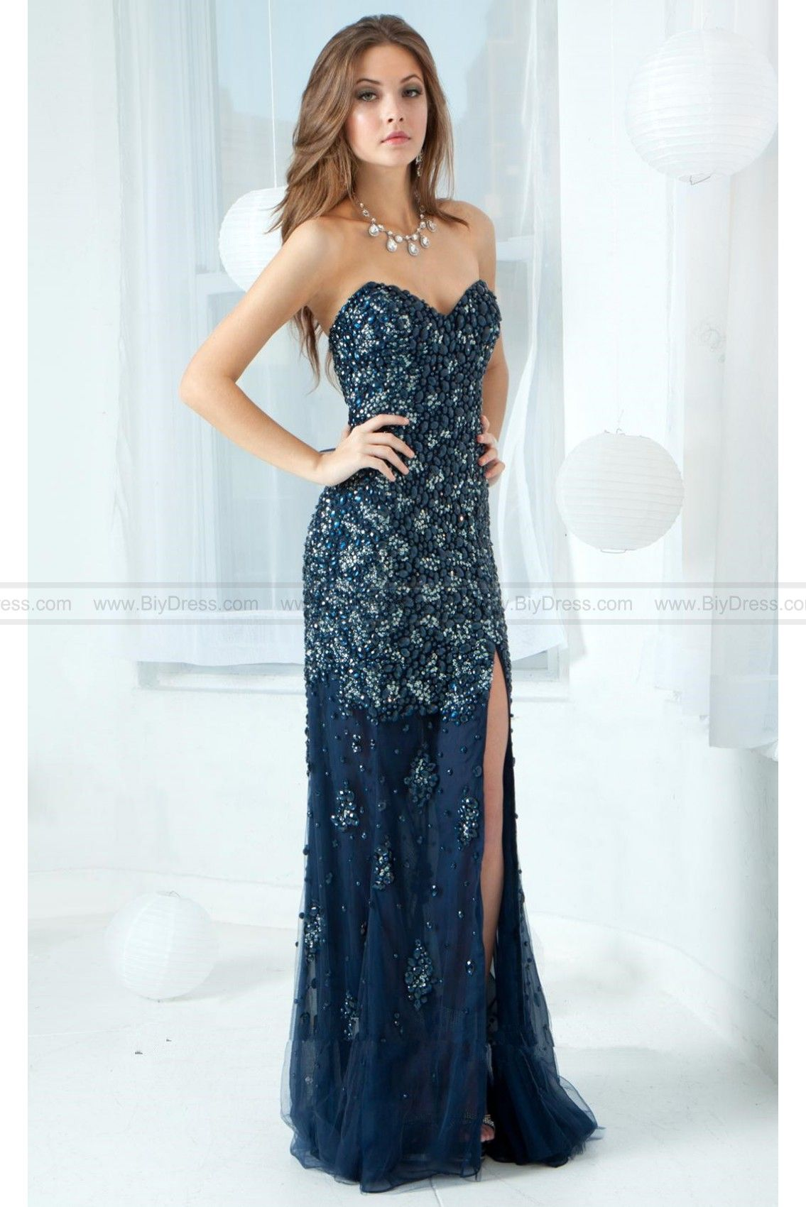 Jovani Special Occasion Dresses