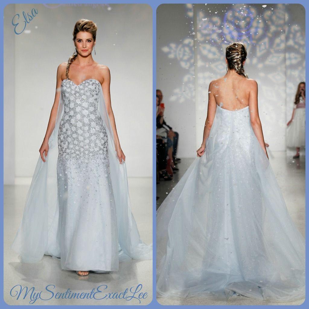 Interview With Elsa Wedding Gown Designer Jason Gillen Designer Wedding Gowns Wedding Gowns Bridesmaid Gown [ 1024 x 1024 Pixel ]