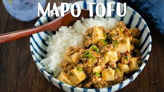 Just one cookbook youtube food asian pinterest food and nami the host of just one cookbook channel shows you how to make authentic japanese recipes easily in your own kitchen forumfinder Choice Image