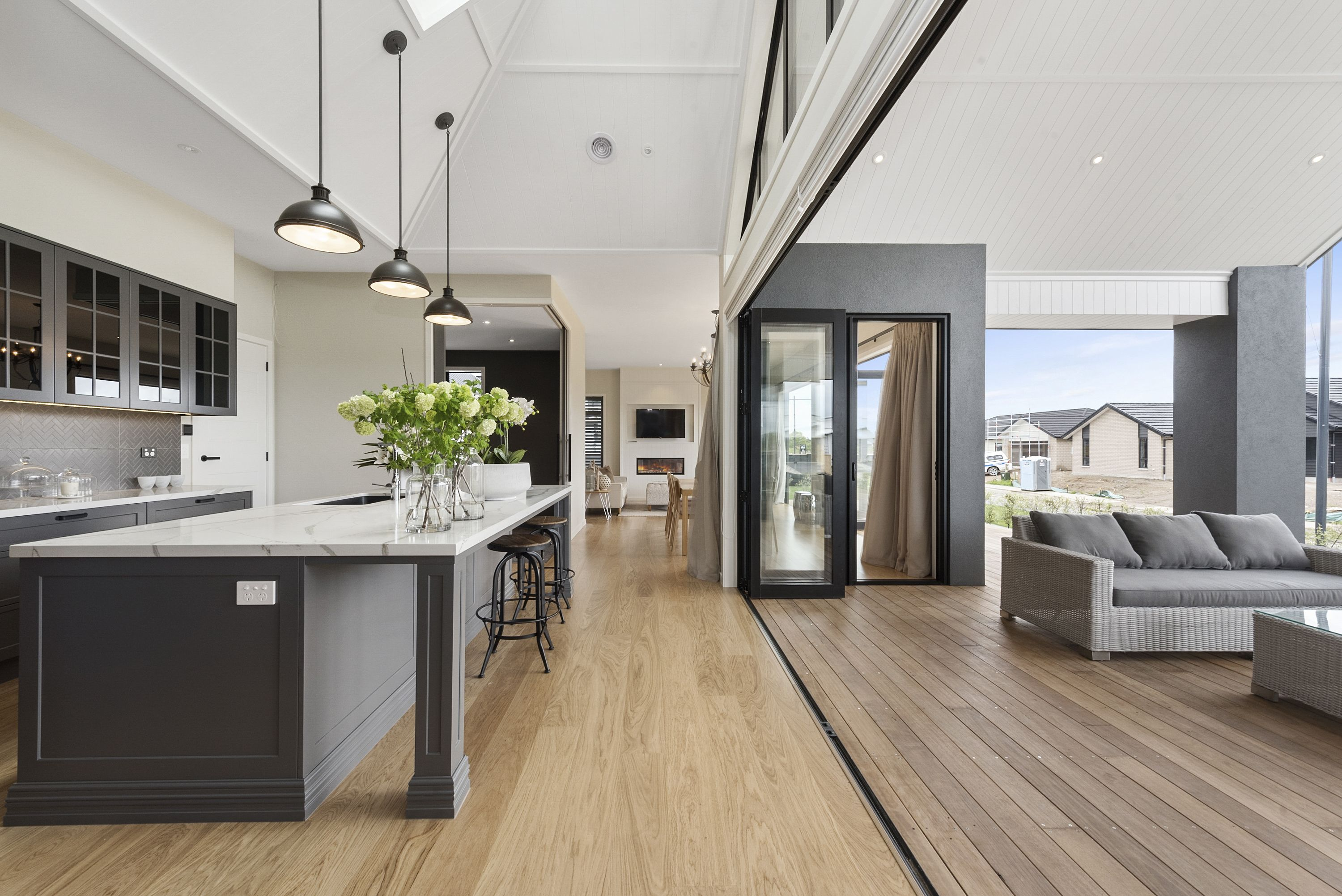 laminate simple floors gallery design important flooring but seven home about to dream remember svauh things