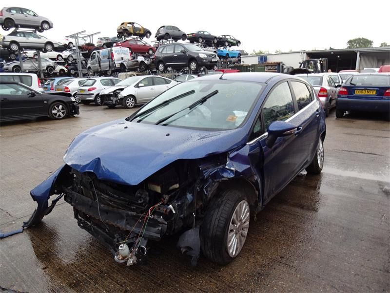 Selling a Ford car that doesn\'t run Have you got the old & non ...