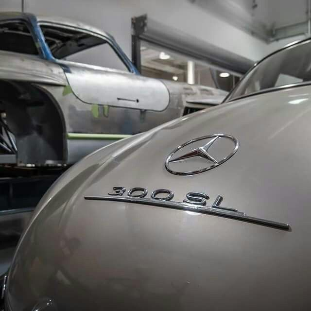 Pin by Michael Tyson on Mercedes Benz Classic mercedes