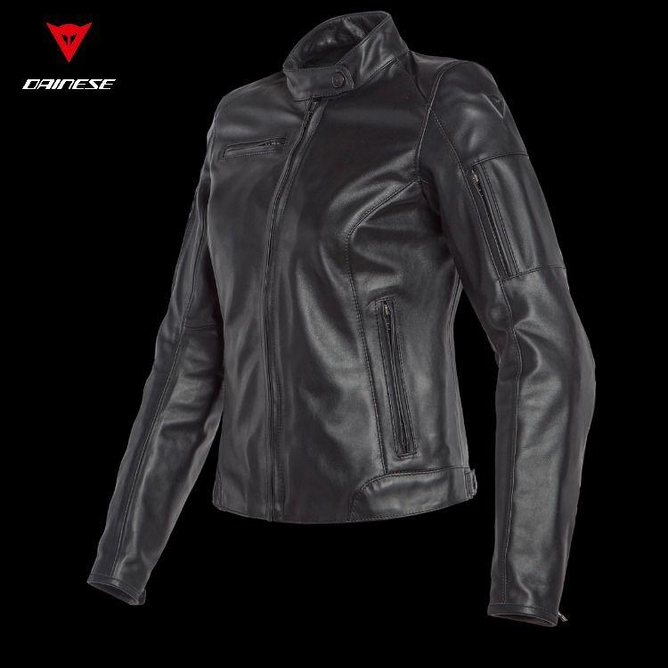 Nikita 2 Lady Leather Jacket Leather Jackets Women Leather Jacket Leather Women