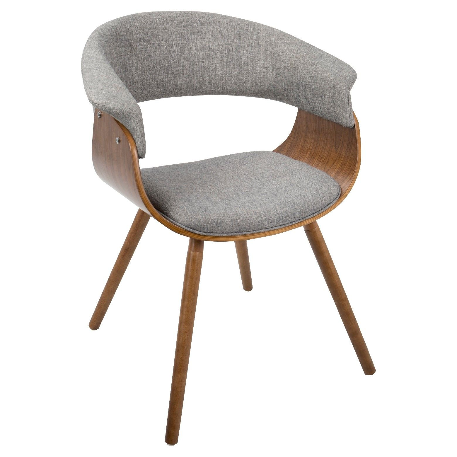 Bring A Retro Vibe To Your Space With The Mid Century Modern