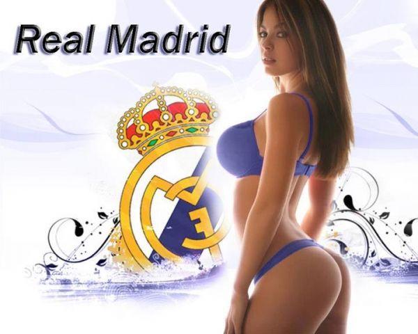 Girls of real sexy pics 23 Masturbation