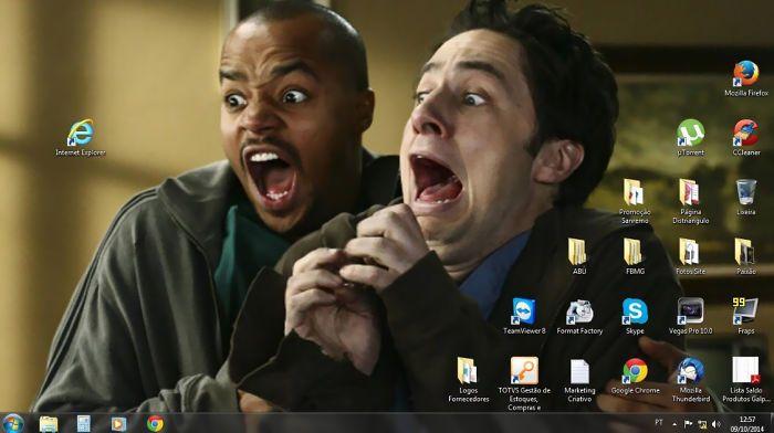 Sfondi Desktop Geniali E Divertenti Idee Immagini Divertenti