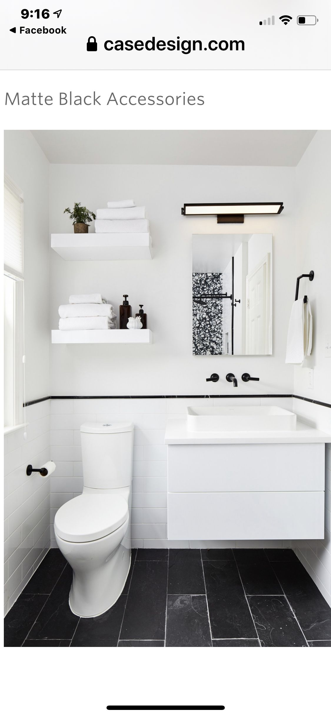 Pin By Sylvia Midgett On Bath In 2020 Bathroom Lighting Design White Room Decor Bathroom Interior Design